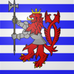 https://www.historicum.pl/wp-content/uploads/2018/05/11709648_471078623064527_3626487963410395136_n-150x150.png